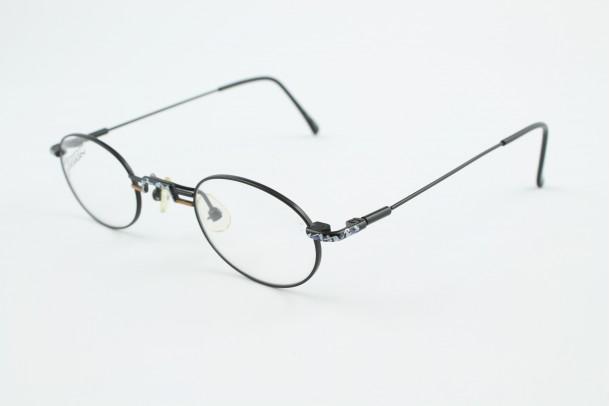 Design Italy szemüveg