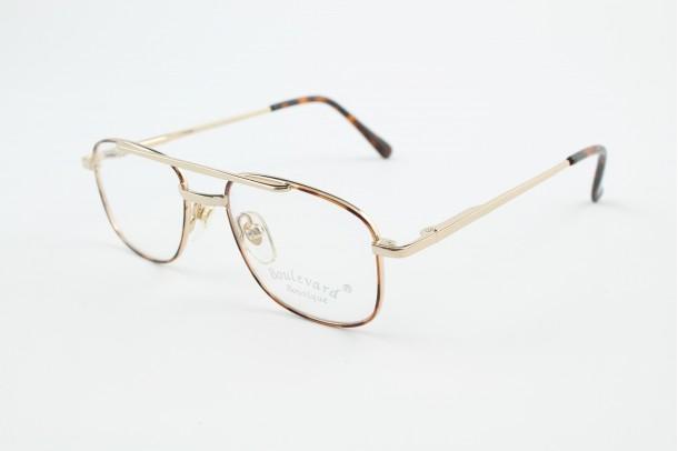 Boulevard Boutigue szemüveg