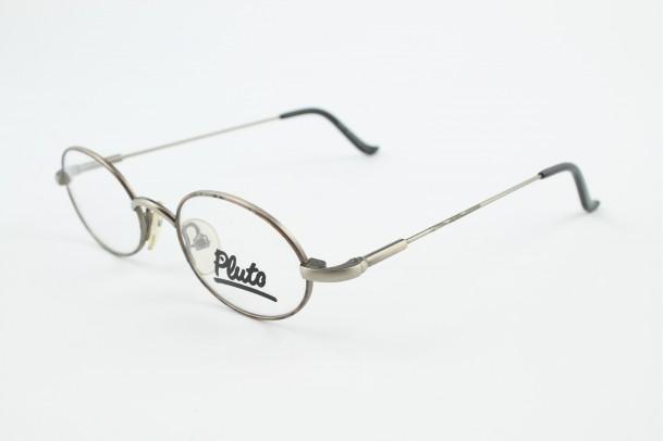 Pluto szemüveg