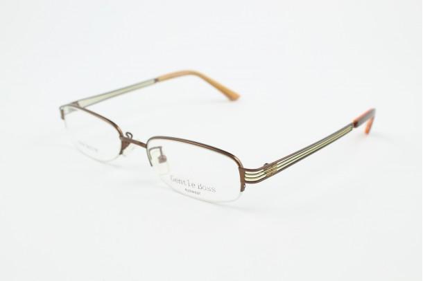 Gentle Boss szemüveg