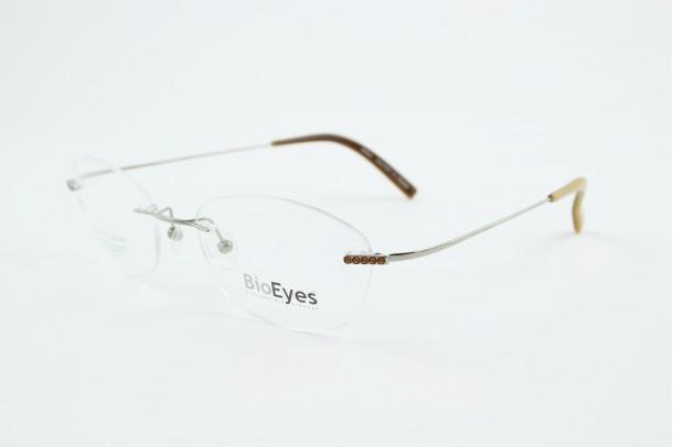 Bio Eyes szemüveg