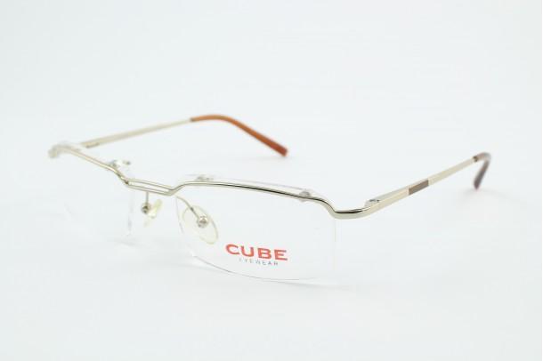 Cube szemüveg