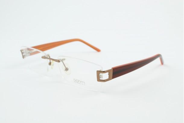 Röhm szemüveg