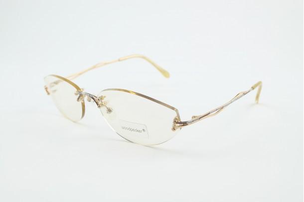 Woodpecker szemüveg
