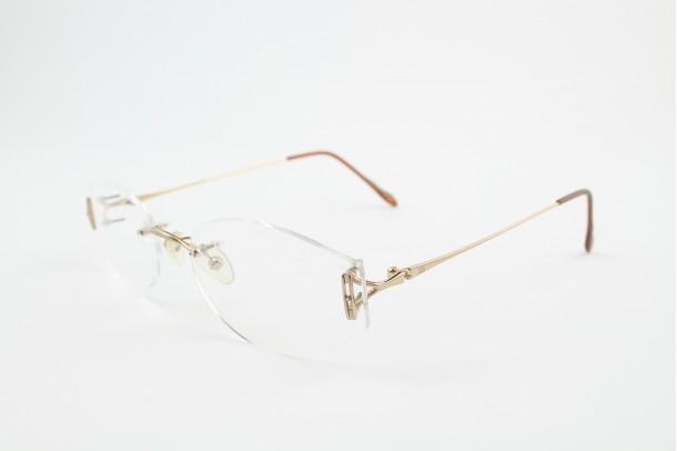 I2I szemüveg