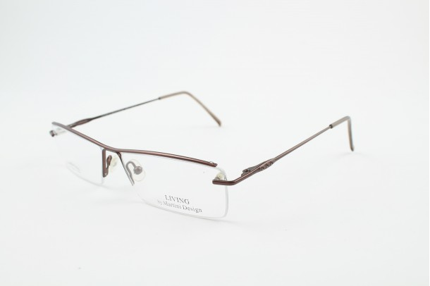Living by Martini szemüveg