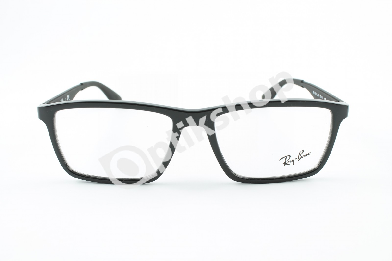 Ray-Ban - RB 7056 2000 szemüvegkeretek 8372d7f69e