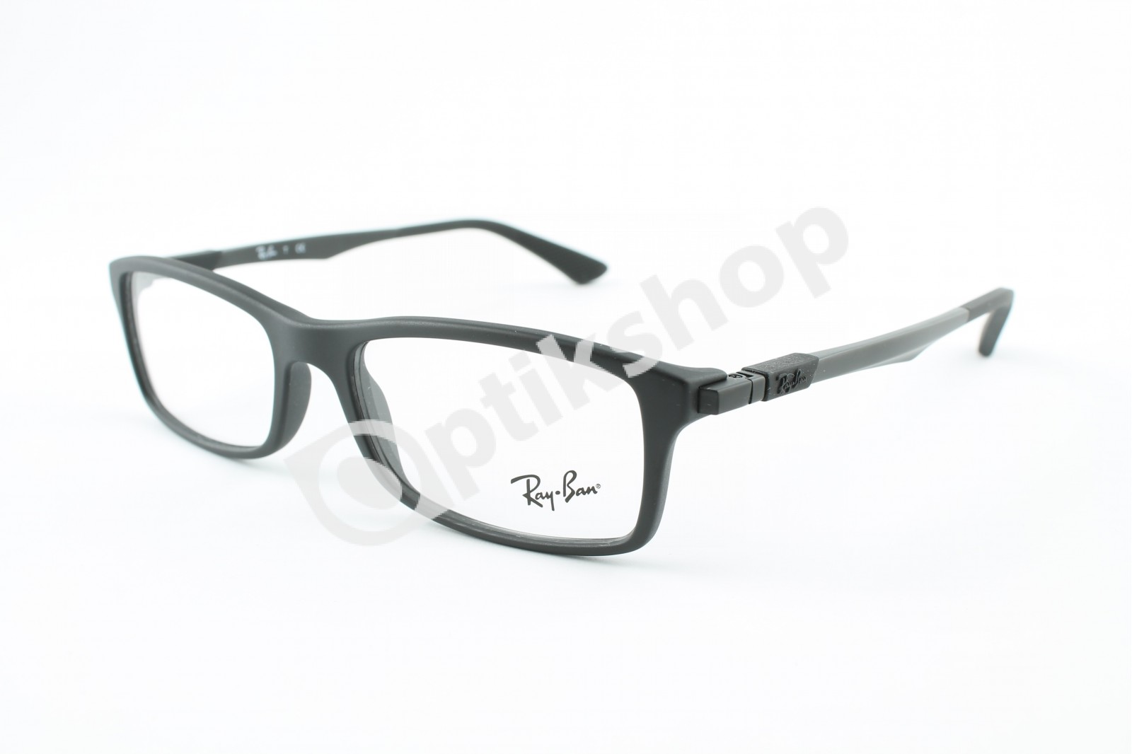 5f03274be8 Ray Ban 7017 - Psychopraticienne Bordeaux Rb 7017 »–› ÁrGép