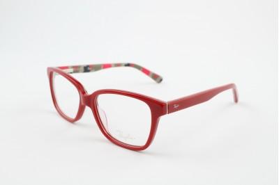 Szemüvegek akciós áron (50) - page 50 - Optikshop 8db457e22e