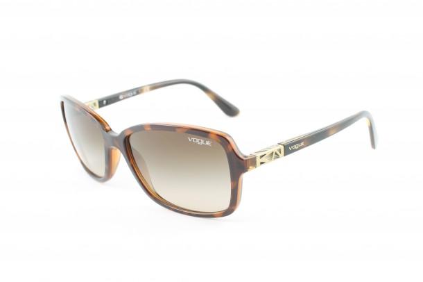 Vogue napszemüveg