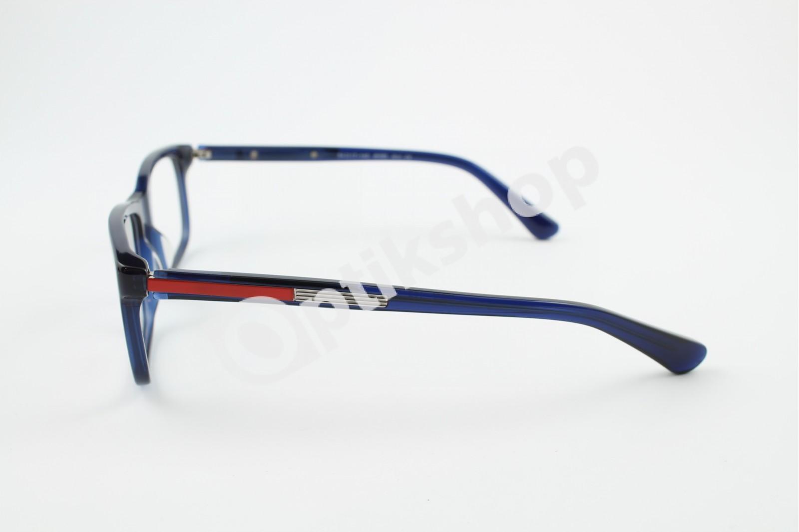 Retro szemüveg  Retro szemüveg  Retro szemüveg 173c0bd57e
