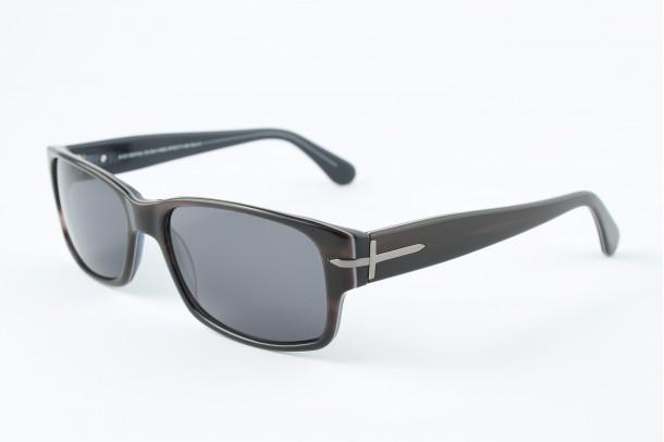 Blue Matrixx napszemüveg