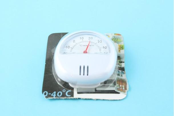 Hűtő hőmérő