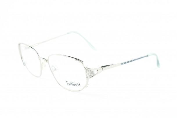 Eastwood szemüveg