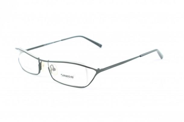 Saxoo London szemüveg