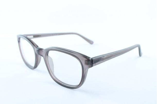 KESOL OPTIKA szemüveg