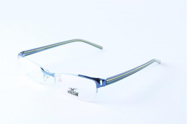 Hoteon szemüvegkeret