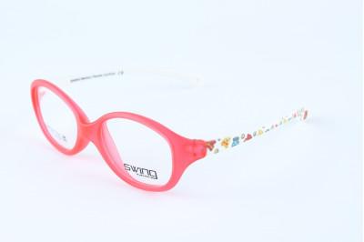 Modern gyerek szemüvegek nagy választékban alacsony áron (8) - page ... 14619891bb