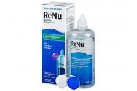 ReNu® MultiPlus® kontaktlencse ápolószer