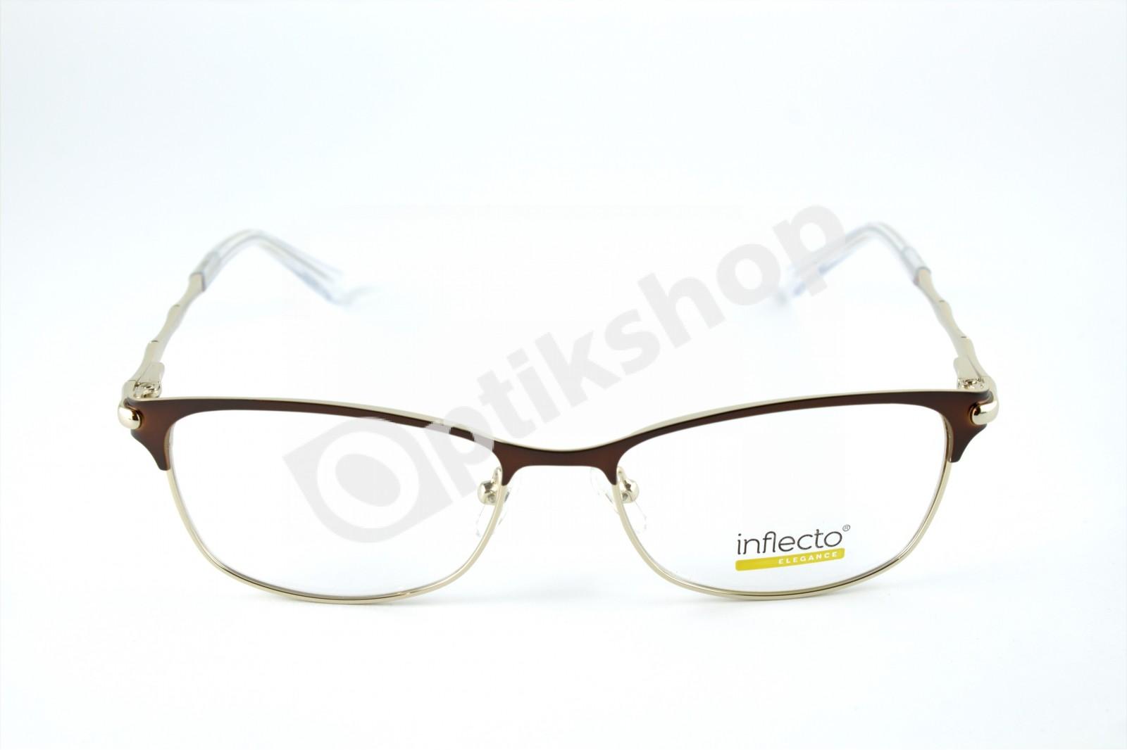 Inflecto Elegance - OXE028 C1 szemüvegkeretek cb9c7609f5