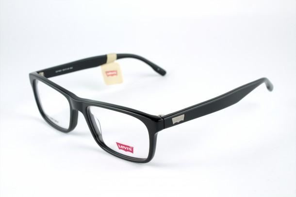 LEVIS szemüvegkeret