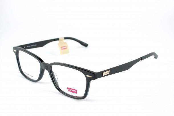 Levi's szemüvegkeret
