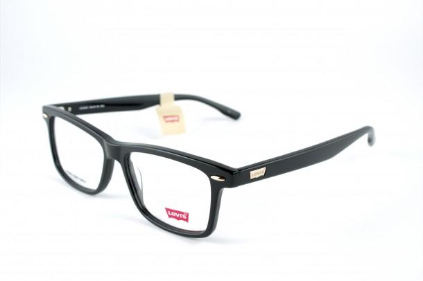 Levi's szemüveg