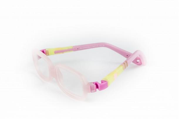 Nanovista szemüveg