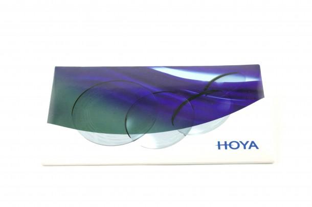 Hoya mikroszálas törlőkendő