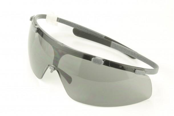 Uvex napszemüveg