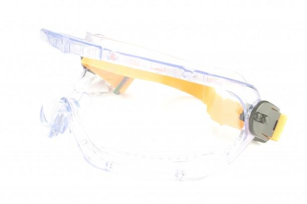 Honeywell védőszemüveg
