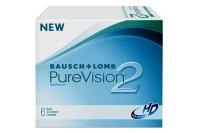 PureVision 2 HD (6 db)
