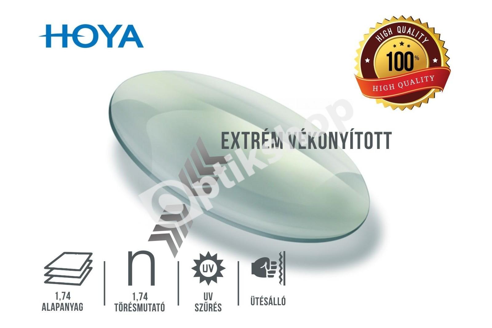... Hoya 1 fc8495609d