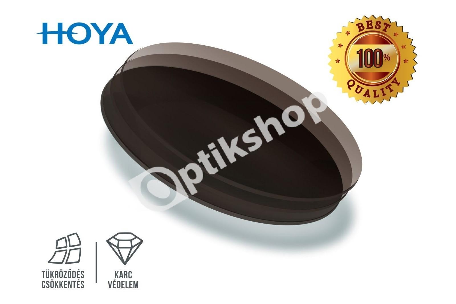 Hoya 1 2d5b1895b1