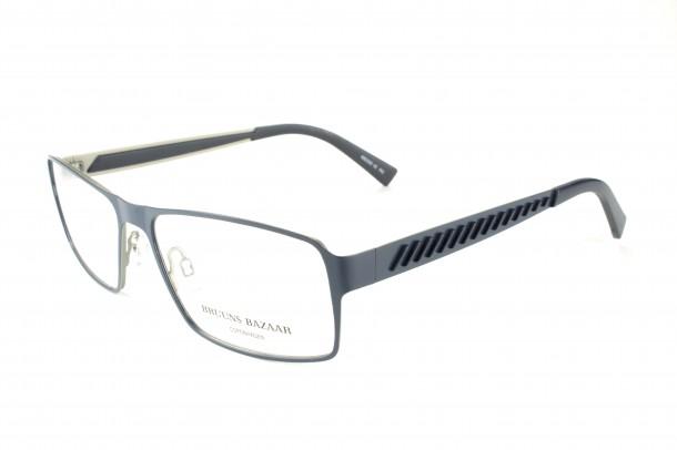 Evatik szemüveg