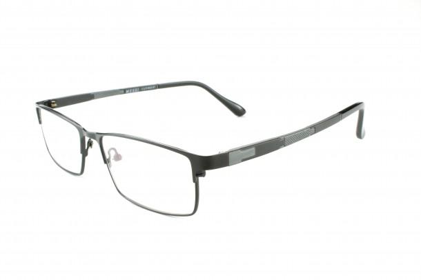 Messi szemüveg