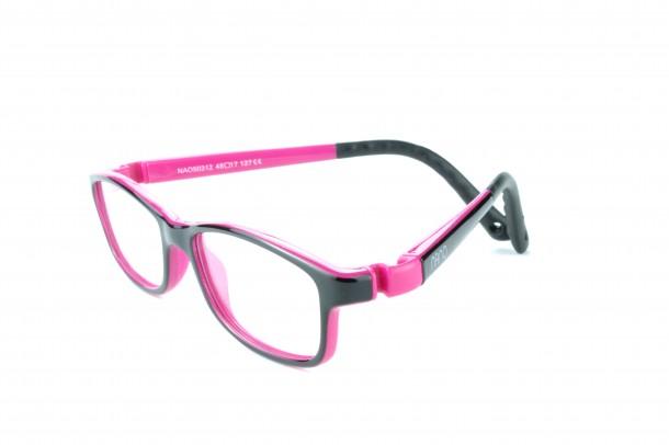 Nanovista ALLCITY szemüveg