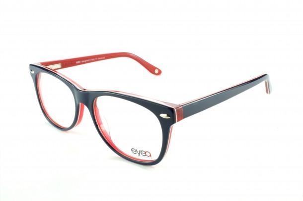 Eyeq szemüveg