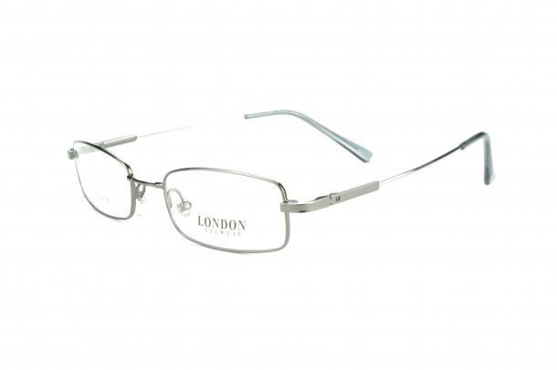 London Eyewear szemüveg