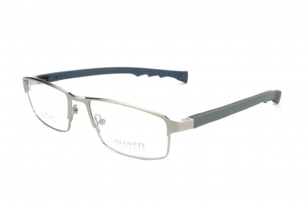GIANTTI szemüveg