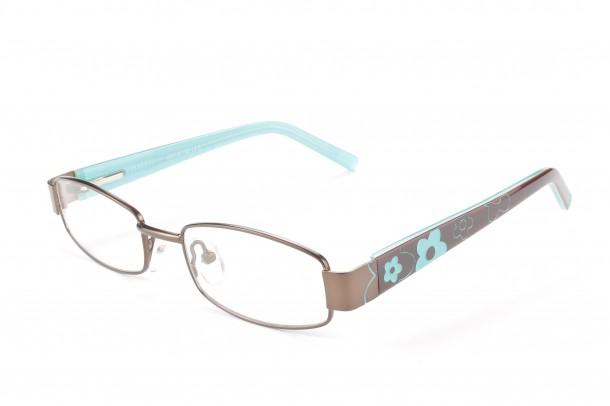 Sun szemüveg