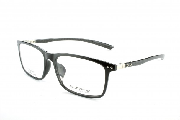 Sunfire szemüveg