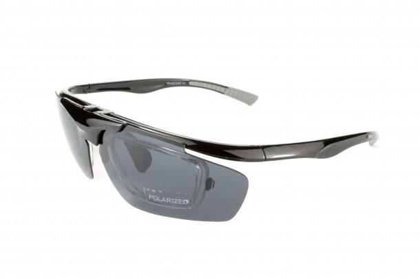 Sun napszemüveg