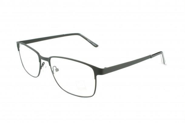 Moxxi szemüveg