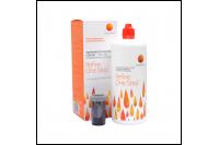 Refine One Step kontaktlencse ápolószer 360 ml