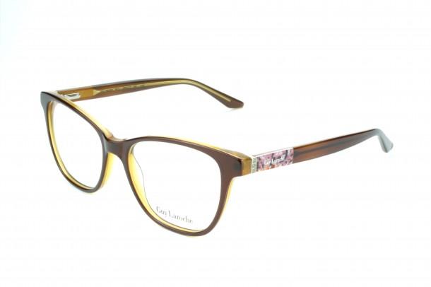 Guy Laroche szemüvegkeret