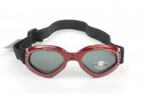 Solano napszemüveg