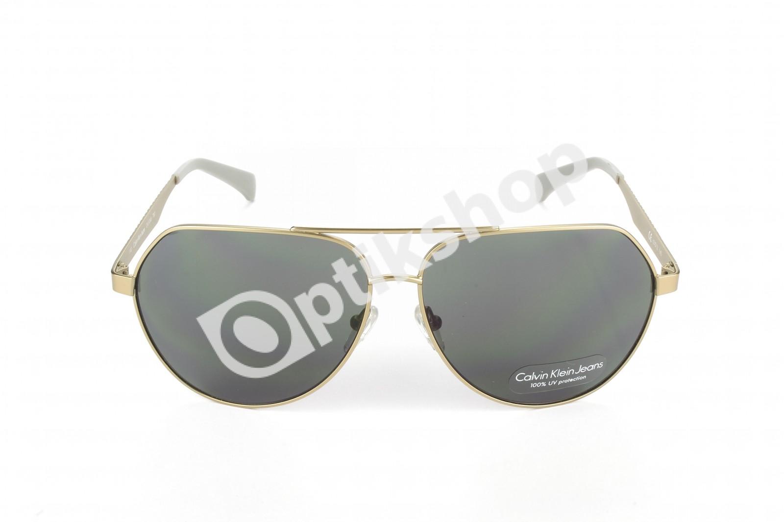 c01fe64f36 Calvin Klein napszemüveg - CKJ104S700