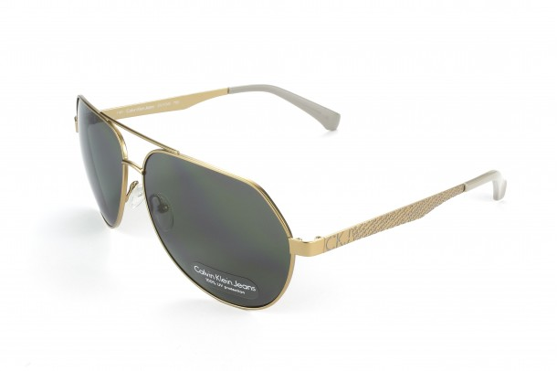 Calvin Klein napszemüveg