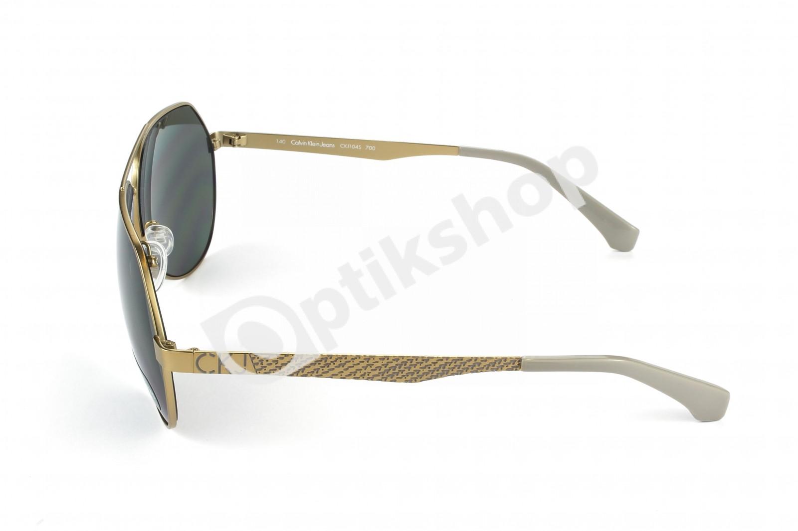 4f2cc0be51 Calvin Klein napszemüveg; Calvin Klein napszemüveg; Calvin Klein napszemüveg